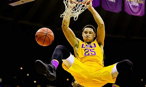 vol basketball preview lsu
