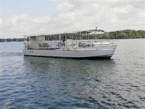 Used Boat Trader Mn by Page 1 Of 77 Boats For Sale In Minnesota Boattrader