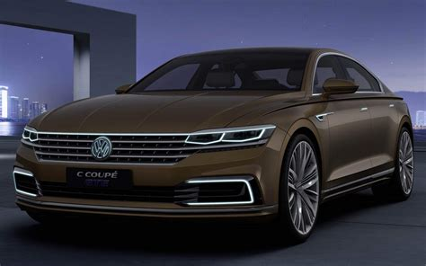 volkswagen phaeton that relieve on the innovative 2017 volkswagen phaeton ii