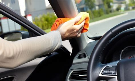 nettoyer des si鑒es de voiture en tissus réparer l habitacle de sa voiture quelques idées pour le bricoleur trucs pratiques