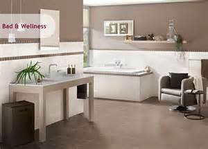 bad grau mit beige badezimmer badezimmer fliesen grau braun extravagantes badezimmer interieur simple mit