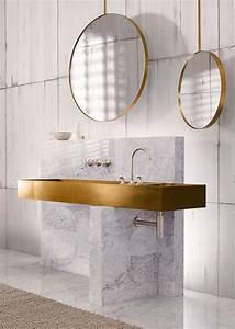 Dekoration Gäste Wc : pin von johann d ck auf bath badezimmer b der duschen und g ste wc ~ Buech-reservation.com Haus und Dekorationen