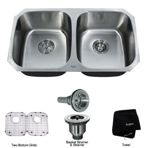 best rated stainless steel kitchen sinks best rated stainless steel undermount kitchen sinks
