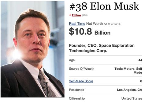 Why Elon Musk Is Loved So Much   CleanTechnica