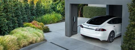 tesla owner hacks  tesla wall connector  charge