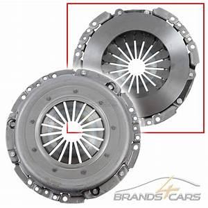 Fiat Ducato 280 Ersatzteile : luk kupplung kupplungssatz kupplungskit fiat ducato 280 ~ Jslefanu.com Haus und Dekorationen