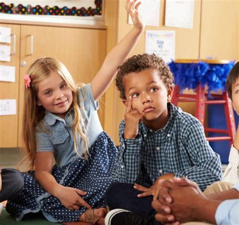 bachelor  education early childhood cquniversity