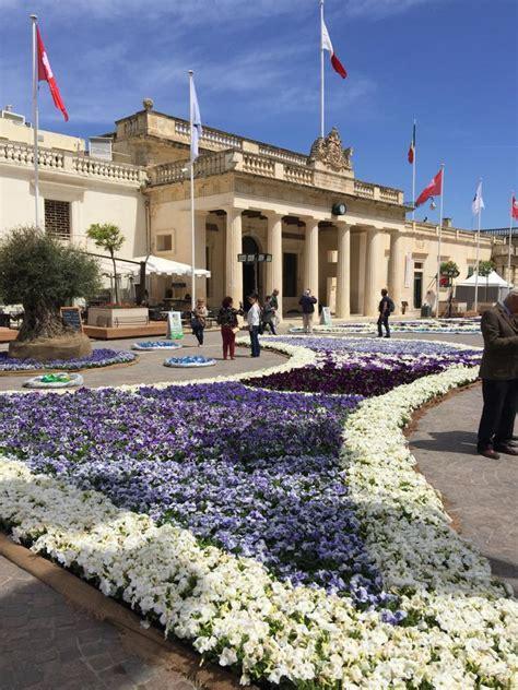 soggiorno linguistico soggiorno linguistico a malta 2019 iis quot paolo boselli