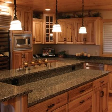 furniture white quartz vs granite countertops and range