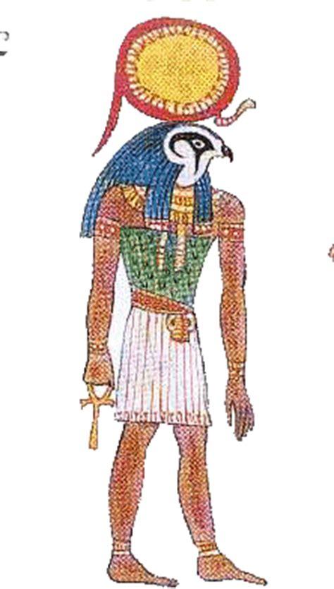 r 226 dieu egypte ancienne