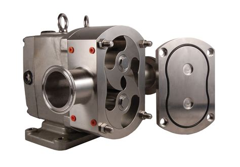 Pump South is a leading pump and mechanical seal ...