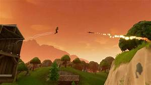 Fortnite Mise Jour 311 FPSNews
