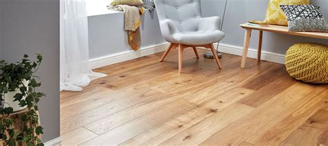 Sandalwood Wood Floor Solutions Plymouth Best Carpet Cleaning Des Moines Ia Recycling Rochester Mn Installing Runner On Curved Stairs Can You Use Tape Hardwood Floors Vax Cleaner Repairs Super Clean Cleaners Calgary Tile Over Painted Concrete Steam Perth