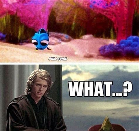 Pin on Funny Star Wars