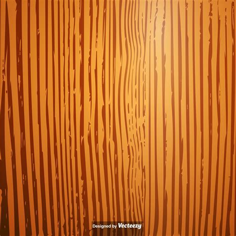 Vector Woodgrain Background   Download Free Vector Art