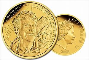 307 best Amazing World of Gold Coins images on Pinterest ...