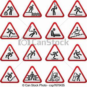 Physical Hazards Symbol | www.pixshark.com - Images ...