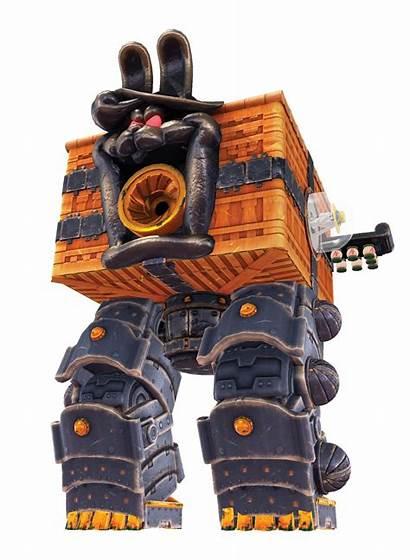 Mario Super Odyssey Broodals Robot Wiki Robots