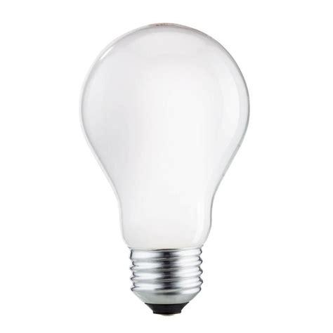 home depot lava l bulb feit electric 40 watt halogen g9 light bulb bpq40 g9 the