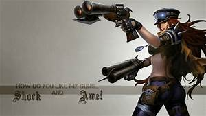 Pin Miss Fortune Agent Secret on Pinterest