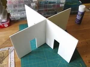Top 300 Ideas About Doll House On Pinterest