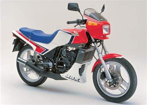 Honda Scooters, Honda Bikes, Honda