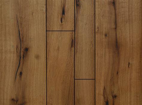 ab hardwood flooring duchateau the new classics collection random width ab hardwood flooring and supplies