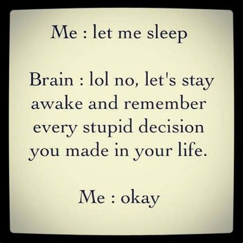 insomnia jokes one liners