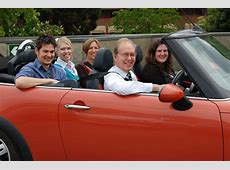 St Albans City & District Council Greener Driving