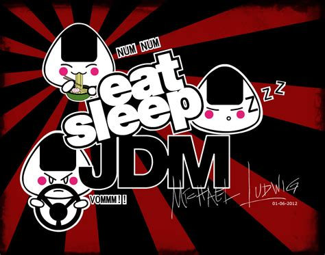 Domo Jdm Wallpaper by Jdm Domo Wallpaper 24583 Infobit