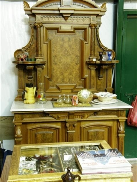 farmers furniture lyons ga furniture table styles