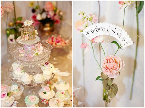 shabby chic vintage wedding wedding marquee decoration ideas decorating ideas