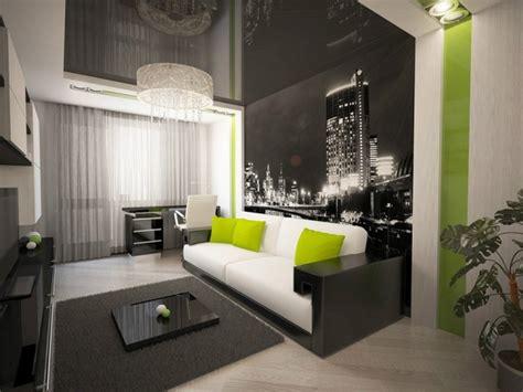 Living Room Walls Ideas Modern Painting Design Trends