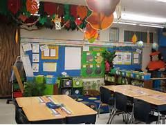 Beach Theme  Classroom Decor  Kindergarten  Pinterest