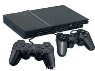 console template psx the playstation is a 32 bit fifth generation almoda