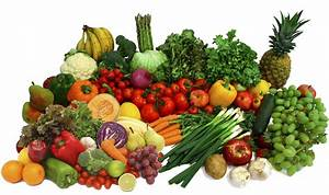 Natural Vitamin Supplements A Great Way To Stay Healthy