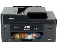 This is important enough to use suitable drivers to avoid problems when printing. Brother MFC-J6530DW Driver Download | Support Brother Driver