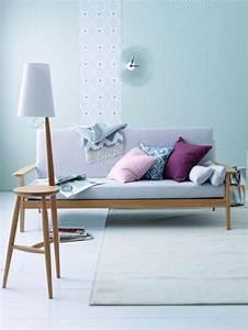 Lampe Skandinavisches Design : 60 erstaunliche muster f r skandinavisches design ~ Markanthonyermac.com Haus und Dekorationen