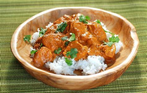 Vous aimez la cuisine indienne et recherchez le vrai goût authentique de l'inde ! poulet Tikka Massala