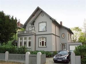 Welche Farbe Hat Das Weiße Haus : farbberatung f r hausfassaden in frankfurt farben lacke ~ Lizthompson.info Haus und Dekorationen