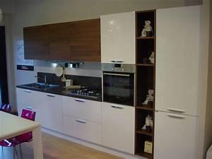 Emejing Ikea Bari Cucine Photos Ubiquitousforeigner Us