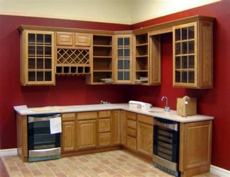 id馥s peinture cuisine meubles salle a manger gris 7 formidable id233e couleur peinture cuisine jaune mod232le cuisine tr232s wasuk
