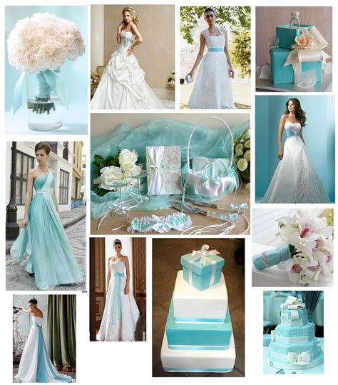 turquoise and fuschia wedding theme tania s cheap and