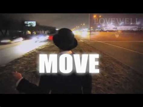 MercyMe - Move - YouTube