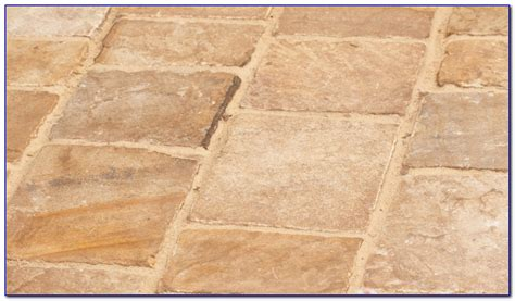 travertine tile pros and cons travertine tile pros and cons uk tiles home design