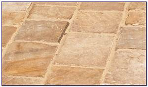 travertine tile pros and cons uk tiles home design With travertine tile floors pros and cons