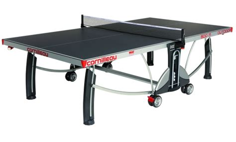 ping pong table rental ping pong table table tennis rentals austin san