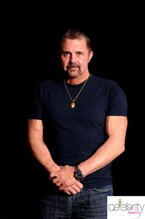 pictures  kane hodder picture  pictures