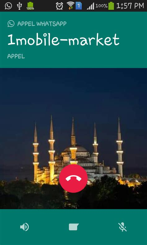 telecharger kostenlos whatsapp android 2.2