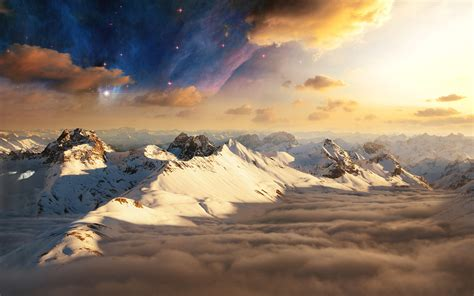 Graphics Asgard, Hd Graphics, 4k Wallpapers, Images, Backgrounds, Photos And Pictures